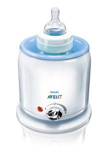 Best Bottle Warmer brand